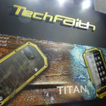 tech faith 3